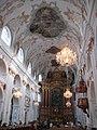 6411 - Luzern - Jesuitenkirche.JPG