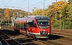 643 546 Köln-West 2015-10-27.JPG