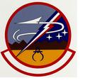 6516 Test Squadron emblem.png