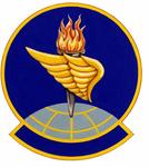 6570 Logistics Sq emblem.png