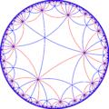 663 symmetry 000.png