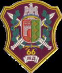 66 МД.png