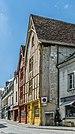 67 rue nationale in Montrichard 01.jpg