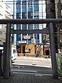 6 Chome Roppongi, Minato-ku, Tōkyō-to 106-0032, Japan - panoramio - hello-go (6).jpg