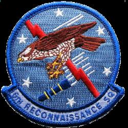 6th Reconnaissance Squadron2 - Emblem.png