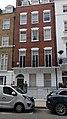 70 Wimpole Street 01.jpg