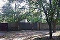 71-101-0050 Cherkasy SAM 8992.jpg