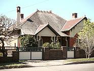 71 Ramsay Street Haberfield Spring 085-M