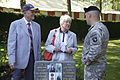 71st anniversary of D-Day 150604-A-BZ540-052.jpg