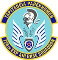 726th Expeditionary Air Base Squadron.jpg
