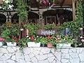 73.Agios Nikitas - Taverna Poseidon - panoramio.jpg