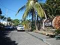 7425City of San Pedro, Laguna Barangays Landmarks 39.jpg