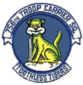 756 Troop Carrier Squadron emblem.png