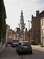 77568-Parochiekerk Sint-Katarina en Sint-Cornelius (2).jpg