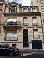 7 rue Cernuschi Paris.jpg
