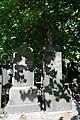 80-361-0445 Kyiv Baykove cemetery SAM 1685.jpg