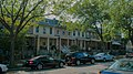 800 block Kentucky Avenue SE 02 - Barney Circle - Washington DC - 2014.jpg