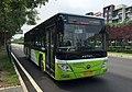 8174973 at Baijiatuanxikou (20170704142430).jpg