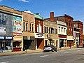 81 - 20180729 - Clarksburg, WV (cropped & altered perspective).jpg