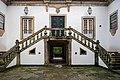 83837-Vila-Real (49060251117).jpg
