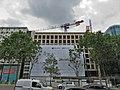 83 avenue de la Grande Armée (29362295968).jpg
