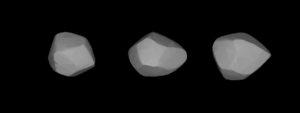 852Wladilena (Lightcurve Inversion).png