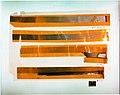 8 CM CENTIMETER ION THRUSTER BEAM SHIELD - NARA - 17421009.jpg