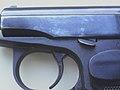 9-мм пистолет Макарова f004.jpg