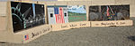 9-11 Memorial Displays Airman's Artistic Side DVIDS113896.jpg