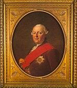 900-249 Herzog Carl Eugen.jpg