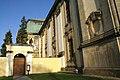 9131viki Bazylika w Krzeszowie. Foto Barbara Maliszewska.jpg