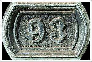 93 (number)
