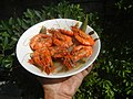 9597Cuisine food of Bulacan 36.jpg