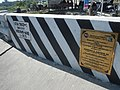 9645Lubao Pampanga Roads Landmarks 10.jpg