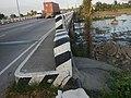 9822Construction Layac Diversion Channel Row Hermosa Dinalupihan Bataan 06.jpg