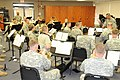 98th Army Band prepares for summer concert series (5640289915).jpg
