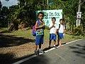 9972Kanluran, Talaongan, Cavinti, Laguna 31.jpg