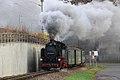 99 1746-9, Germany, Saxony, stretch Freital-Hainsberg - Rabenau (Trainpix 215894).jpg