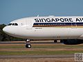 9V-STR - A330-343X - Singapore Airlines - Brisbane (7968991508).jpg