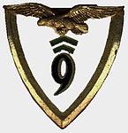 9e EC.jpg