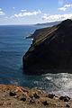 Açores 2010-07-18 (5018159199).jpg