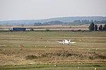 Aérodrome de Saint-Cyr-l'École en 2013 - 10.jpg