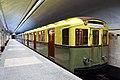 A-1001 at Icheri Sheher station (2).jpg