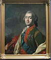 A.G.Razumovsky by anonymous (1770s, GIM) FRAME.jpg