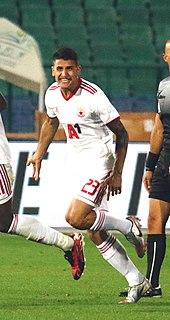 Ahmed Ahmedov Bulgarian footballer