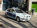 A20 PoliciaCReal - Flickr - antoniovera1.jpg