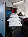 A350- Interior - Delta One suite (36519865713).jpg