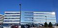 AAOS Building - Rosemont, IL.jpg