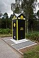 AA Box 472 at Cambus O'May - geograph.org.uk - 1453449.jpg