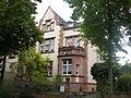 AB Grünewaldstraße 13.JPG